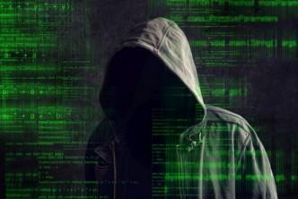 Achtung: Gefälschte Mails, angeblich von Online24.com, gefährden die Sicherheit Ihres Computers. (Foto: Fotolia/Igor)